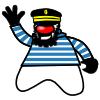 Logo Finist'JUG