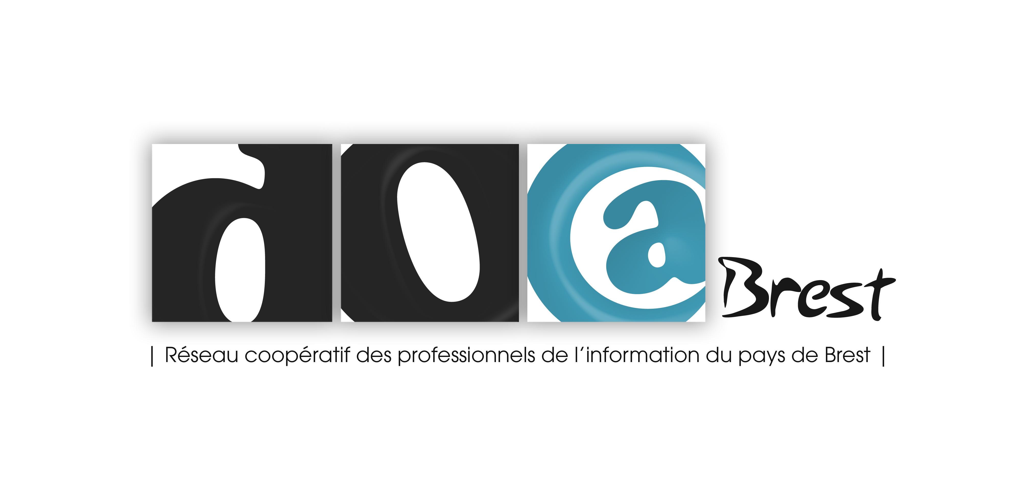 Logo Doc@Brest