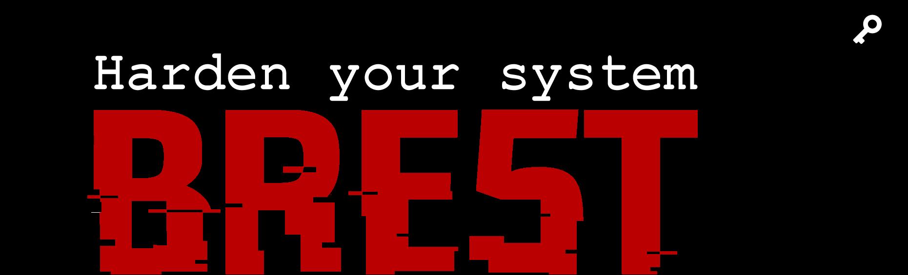 #UYBHYS: les vidéos de l'édition 2017 sont en ligne!