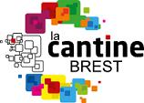 logoCantineBrestFondClair