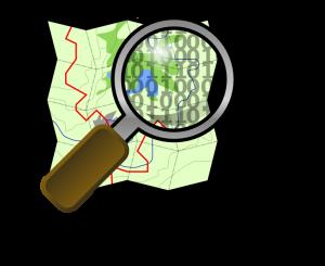Formation OpenStreetMap @ La Cantine numérique brestoise   Brest   Bretagne   France