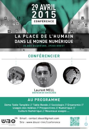 Conference-DEUST