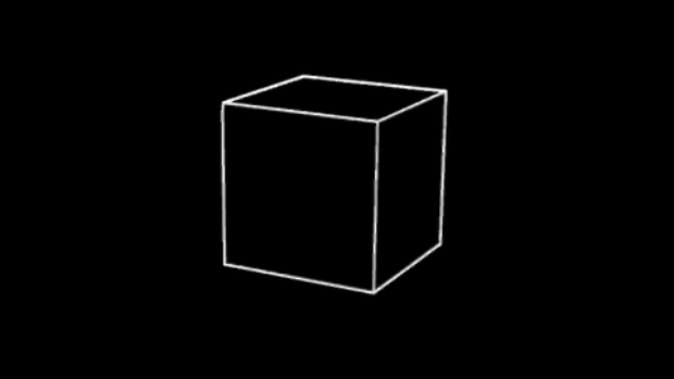 boite noire-banniere