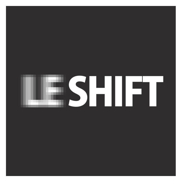 le-shift