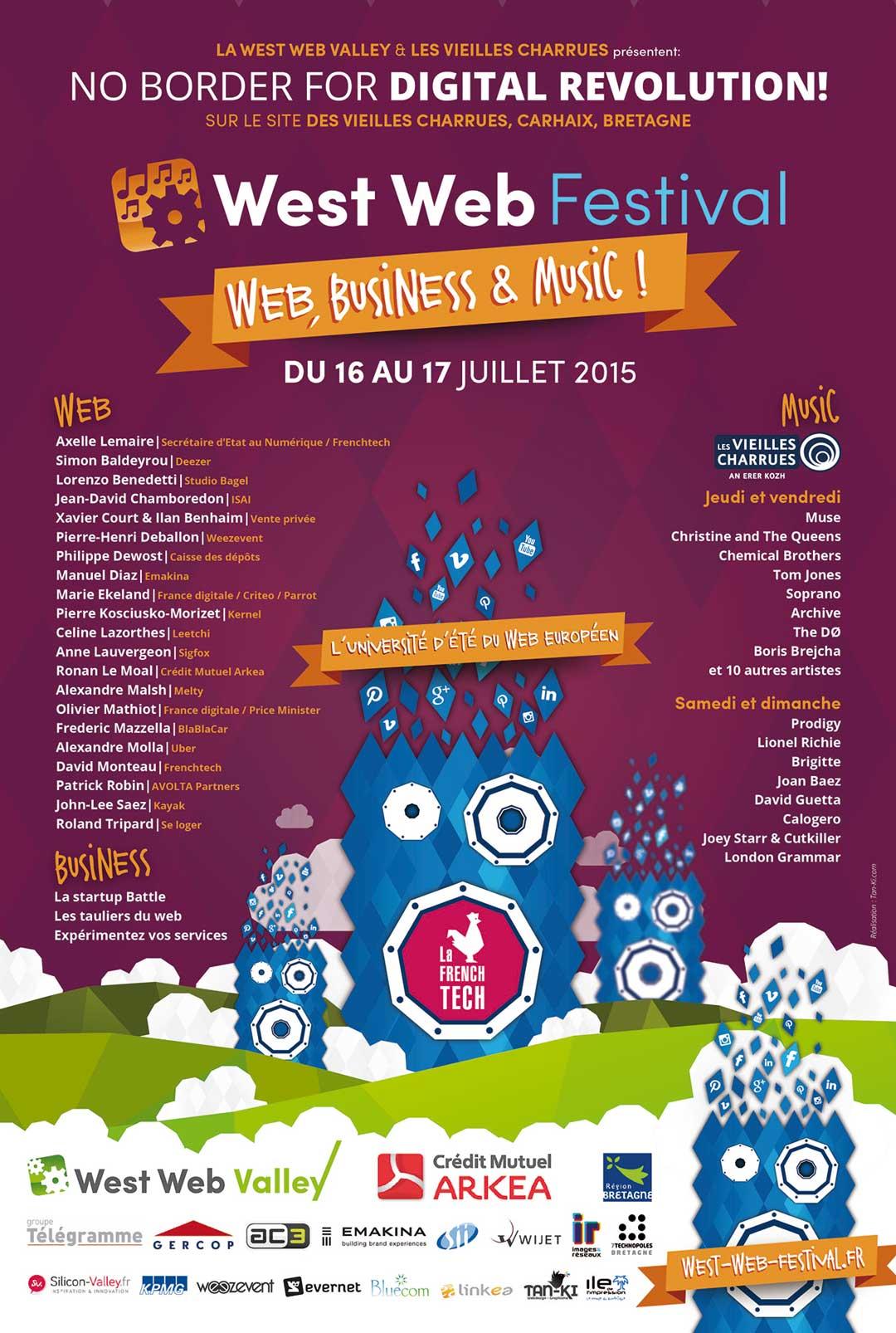 westwebfestival2015-affiche