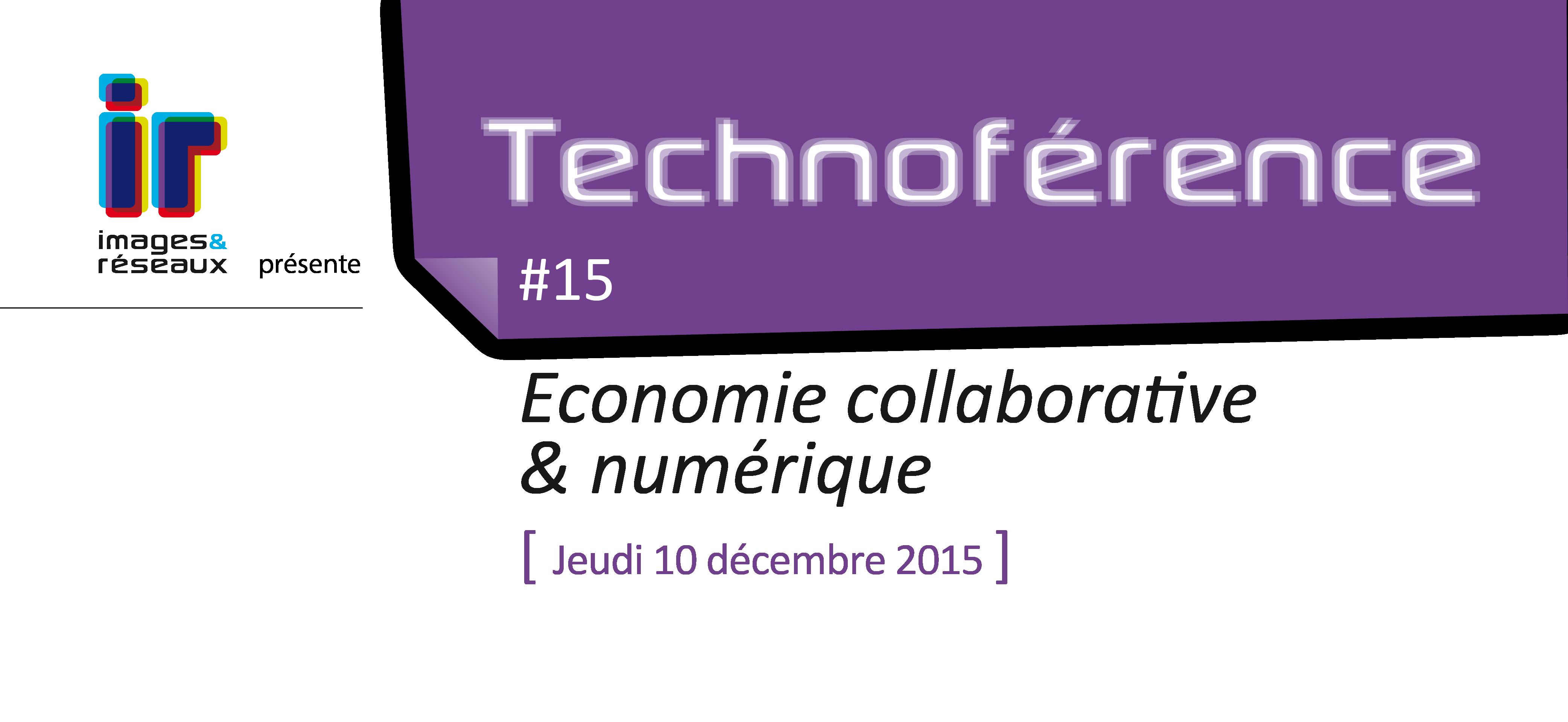 Technoference15