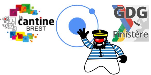 bootcamp-ionic