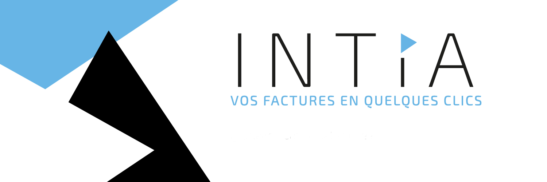 Intia recrute un(e) développeur(se) web