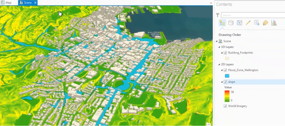 arcgis-small