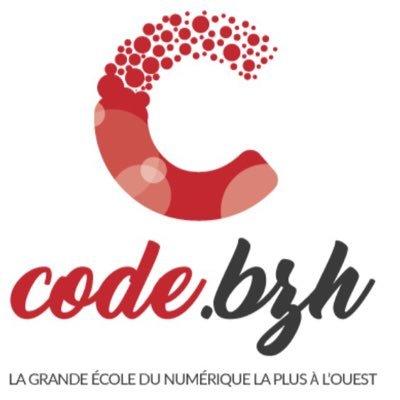 Réunions d'information Code.bzh @ ISEN Brest | Brest | Bretagne | France