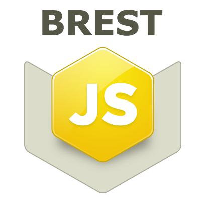 BrestJS: ES2048 et NodeJS/Docker/Microservices @ La Cantine numérique Brest | Brest | Bretagne | France