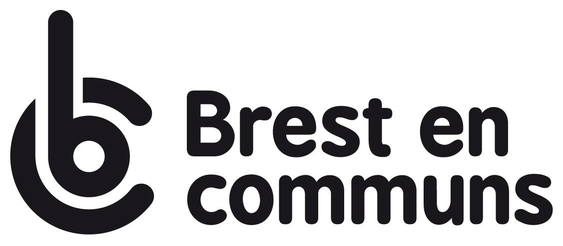 Le programme de Brest en Biens Communs est en ligne