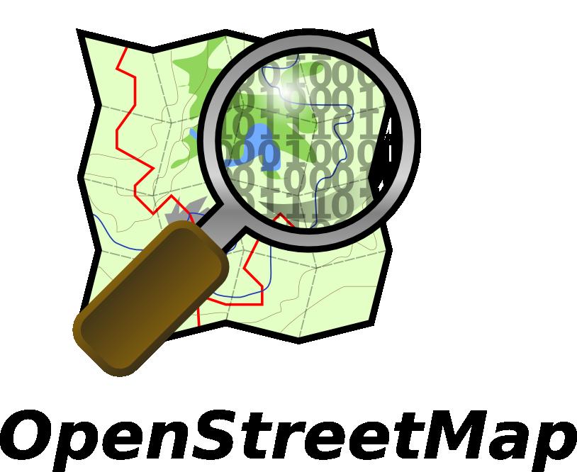 """Résultat de recherche d'images pour """"open street map"""""""