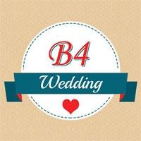 b4wedding
