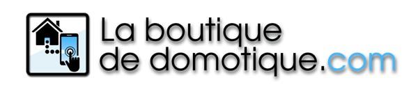 logo-domotique