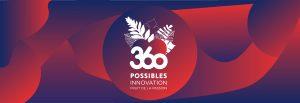 360 Possibles à Brest @ Les Ateliers des Capucins | Brest | Bretagne | France